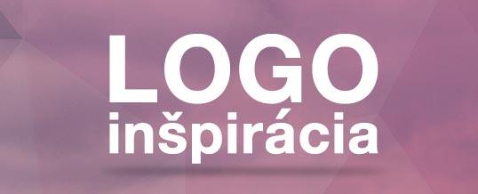 Zdroje, kde sa môžete inšpirovať pri tvorbe loga