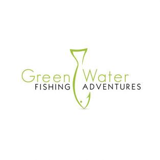 Logo - Green Water