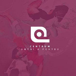 Logo - Centrum UaP