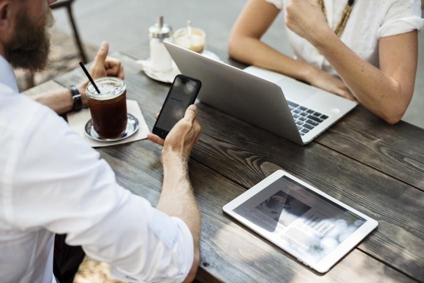 9 tipov ako zvýšiť svoju produktivitu pri práci z domu