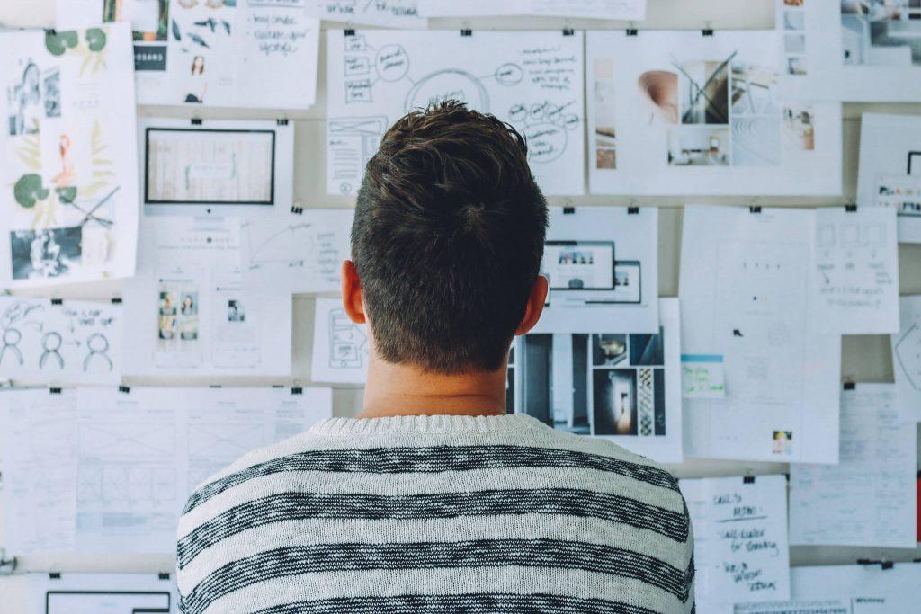 7 dôvodov prečo dodať kompletné poklady agentúre