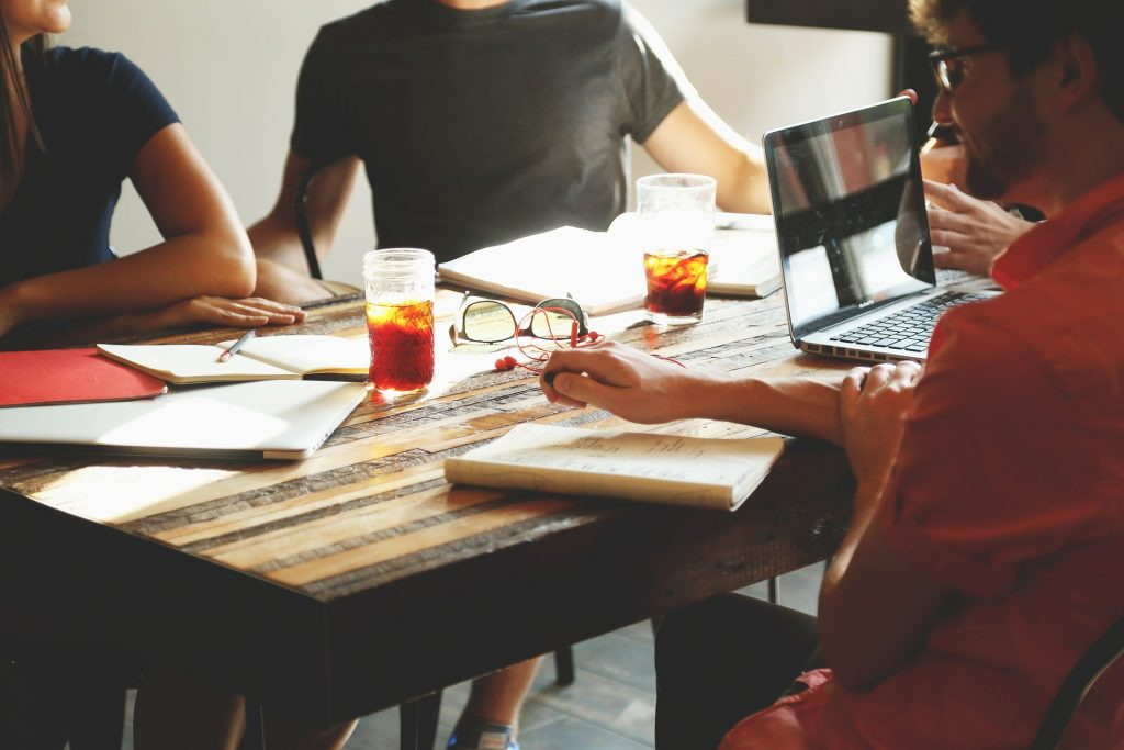 5 nefinančných spôsobov ako motivovať vašich zamestnancov