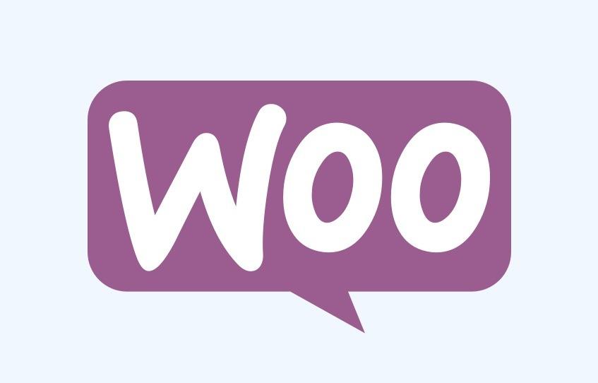 WooCommerce eshopy od Seduco