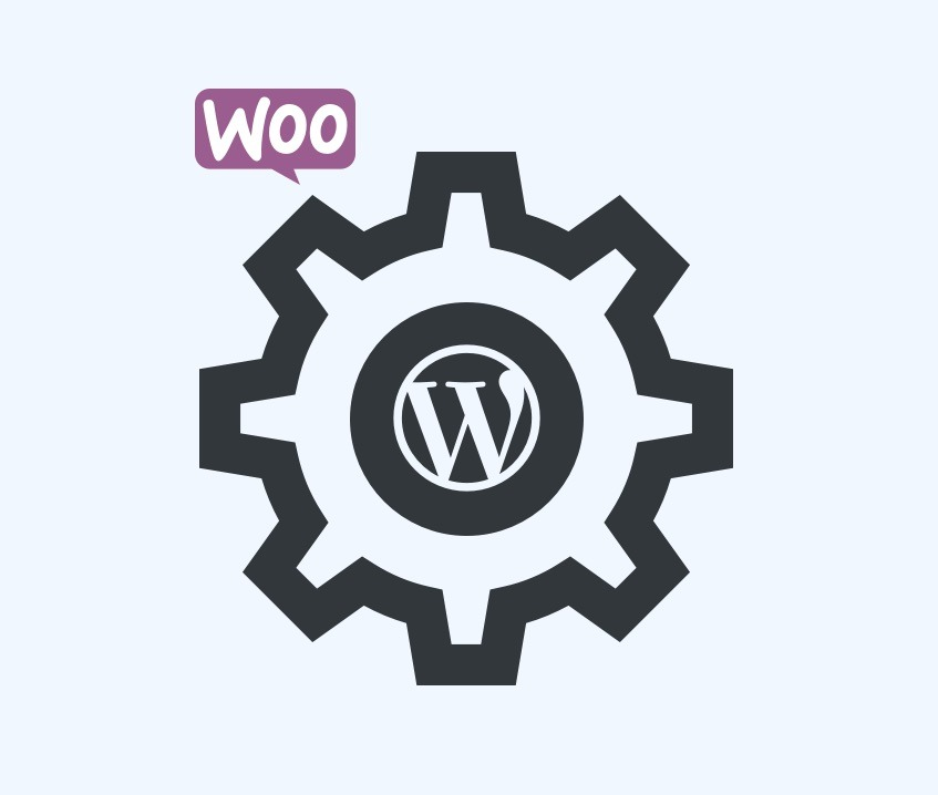 Wordpress a WooCommerce servis - seduco