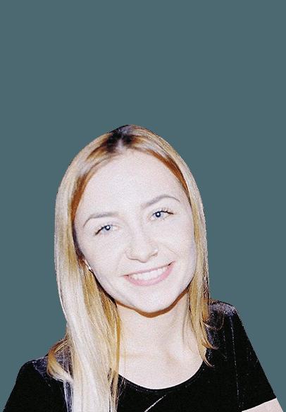 Simona Porubská
