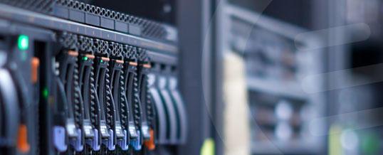 Aké parametre sledovať pri výbere hostingu