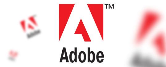 Budúcnosť kreatívnej práce s Adobe aplikáciami