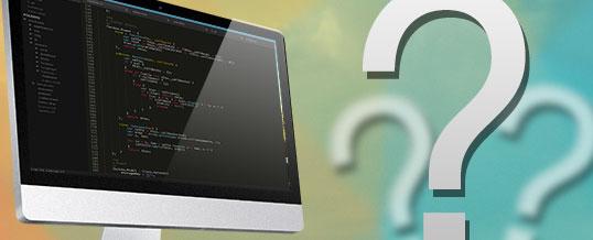 Koľko peňazí investovať do webovej stránky ?