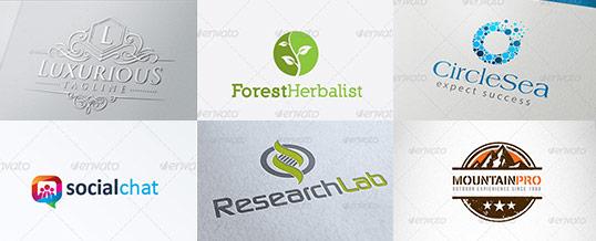 Ako získať lacné a kvalitné logo