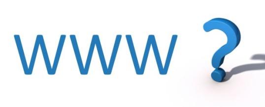 Čo všetko musí mať kvalitná web stránka